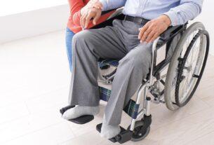 opieka-osob-starszych-niemcy2